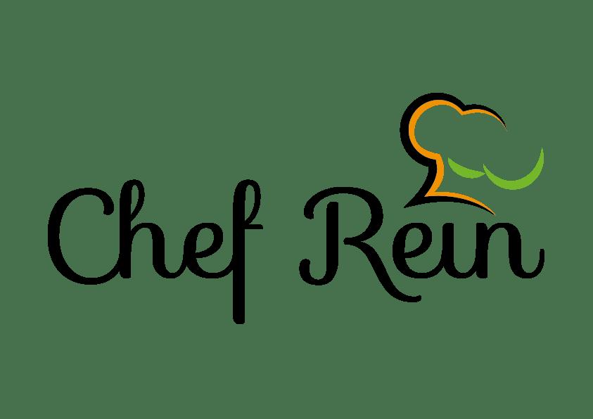 Chef Rein Kookt